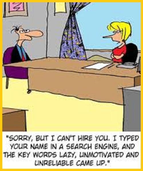 hire-lazy
