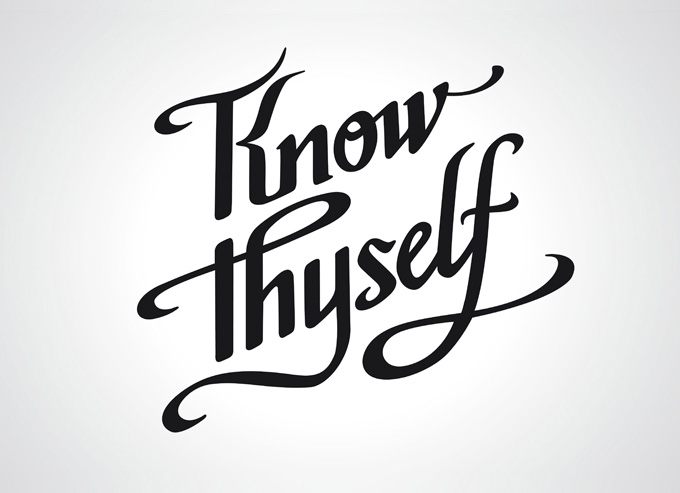 knowthyself11