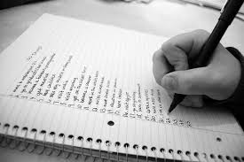 list-write