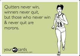 quit-win