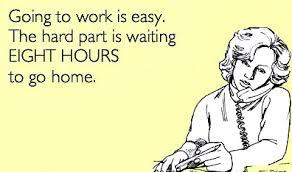 کار از خانه